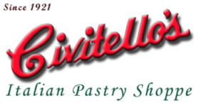 Civitello's Italian Pastry Shoppe